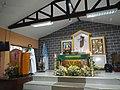 09711jfSanta Clara Mission Community Church Malabon Cityfvf 25.jpg