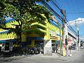 09719jfSan Fernando City MacArthur Highway Schools Barangays San Jose Del Pilar Pampangafvf 18.jpg