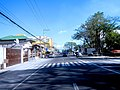 09840jfOlongapo-Gapan Road Dolores San Fernando Pampanga MacArthur Highwayfvf 08.jpg