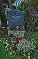 098 - Wien Zentralfriedhof 2015 (22601963883).jpg