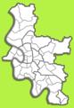 0 Karte Duesseldorf.png