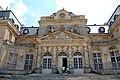 0 Vaux-le-Vicomte - Façade nord du château (2).JPG