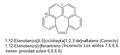 1,12-Eteno 4,5 ciclohepta 1,2,3-de naftaleno.png