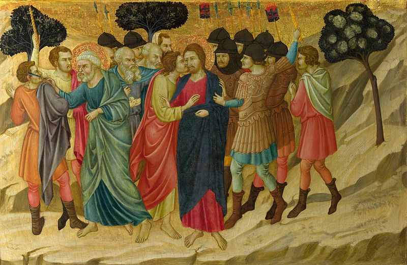 http://upload.wikimedia.org/wikipedia/commons/thumb/e/ee/1%D0%B4_Ugolino_di_Nerio._The_Betrayal._1324-25_London_NG.jpg/800px-1%D0%B4_Ugolino_di_Nerio._The_Betrayal._1324-25_London_NG.jpg