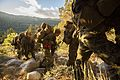 1-6 MTX 5-15 Land Navigation and rappelling 150916-M-OU200-036.jpg