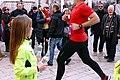 1.1.17 Dubrovnik 2 Run 046 (31657633340).jpg