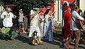 1.9.16 1 Pisek Puppet Parade 39 (28787838144).jpg