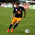1. SC Sollenau vs. FC Red Bull Salzburg 2014-07-12 (084).jpg