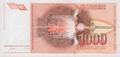 1000-dinara-1990b.png