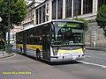 1002 TC - Flickr - antoniovera1.jpg