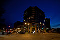 100 Wisconsin Avenue, night, Madison, WI.jpg
