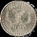 100 francs 1984 avers.png