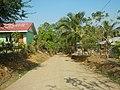 104Bangkal Abucay Palili Samal, Bataan Roads 46.jpg