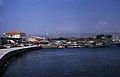 105Zypern Kato Paphos Hafen (14085703533).jpg