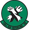 106th Air Refueling Squadron emblem.jpg