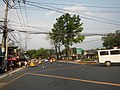 107Batasan Road City 30.jpg