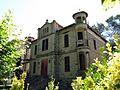 108 Xalet de Sant Antoni, barri del Balneari (Vallfogona de Riucorb).jpg