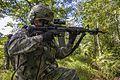 108th SF Airmen practice tactics 140914-Z-AL508-071.jpg