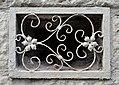 10 Henerala Chuprynky Street, Lviv (01).jpg