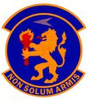 10 Operations Support Sq emblem.png