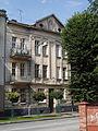 10 Pavlova Street, Lviv (01).jpg
