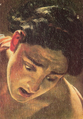10 The Last Day of Pompeii (detail).png