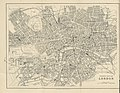 10 of '(Cook's Handbook for London. With two maps.)' (11214099753).jpg
