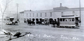 10thAve ca1885 Topeka KansasStateHistoricalSociety.png