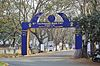 10th Technology Book Fair Gateway - Ardeshir Dalal Avenue - Indian Institute of Technology - Kharagpur - West Midnapore 2015-01-24 4869.JPG