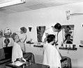 11-26-1958 Hair salon Bob Bonte.jpg