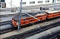 110L32231083 Bereich Wirtschaftsuniversität, Franz Josefs Bahnhof, Lok 2143.jpg