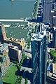 111 Murray Street, from One World Trade Center.jpg