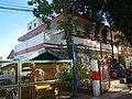 1131Roads Payatas Bagong Silangan Quezon City Landmarks 45.jpg