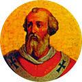 115-Theodore II.jpg
