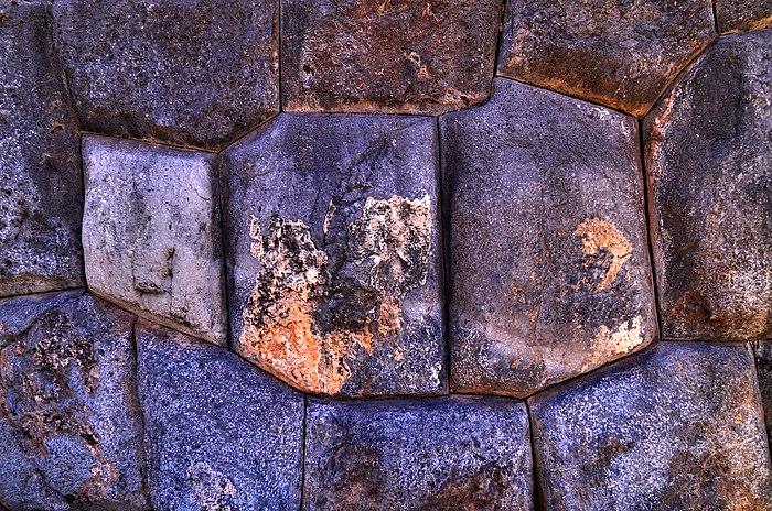 116 - Cuzco - Juillet 2009.jpg