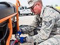 116th Medical Group, Detachment 1, Exercise Operation Nuclear Tide Hazard 160419-Z-XI378-009.jpg