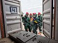 116th Medical Group, Detachment 1, Exercise Operation Nuclear Tide Hazard 160419-Z-XI378-013.jpg