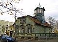 117. Lomonosov. Eleninskaya Street, 14.jpg