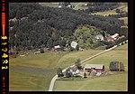 117431 Kvinesdal kommune (9216594998).jpg
