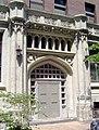 119 East 19th Street entrance.jpg