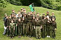 "11 NGDH ""Sherwood"" - polish scout troop.jpg"
