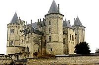 11 Saumur (44) (13009382944).jpg