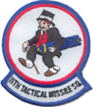 11th Tactical Missile Squadron - Emblem.png