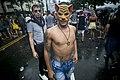 12º Parada LGBT • 13-11-2016 • Niterói (RJ) (25329911299).jpg