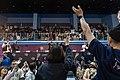 12.23 總統出席「第14屆 COLLEGE HIGH 全國制霸活動」街舞高峰會 (44613049220).jpg