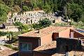 120613 Roussillon-Friedhof.jpg