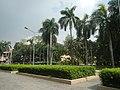 120Mehan Garden Ermita Manila 10.jpg