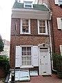 124 Cuthbert Street.jpg
