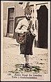 129. Ældre Dragt fra Gaarden Tofte i Gudbrandsdalen (13624784703).jpg