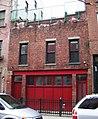 12 East 2nd Street.jpg